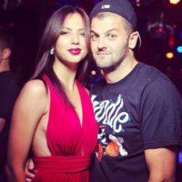 Дарья Дмитриева назвала истинные причины развода с Александром Радуловым