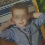 Дело о погибшем в ДТП «пьяном» мальчике приняло новый поворот