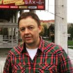 16829 Экс-продюсер «Уральских пельменей» дал жесткий ответ на обвинения в свой адрес