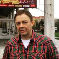 Экс-продюсер «Уральских пельменей» дал жесткий ответ на обвинения в свой адрес