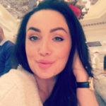 Экс-участница «ВИА Гры» ужаснула результатом «уколов красоты»