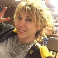 Елена Воробей рассказала об ужасах «уколов красоты»