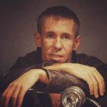 Эпатажный Алексей Панин в интервью с Андреем Малаховым