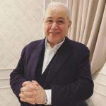 Евгений Петросян проиграл суд соседке