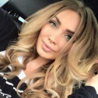 Евгения Феофилактова запретила сыну присутствовать на свадьбе отца