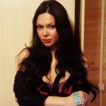 Фанаты Тори Карасевой ликуют из-за ее возвращения
