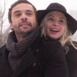 Финалистку «Холостяка» осудили за секс с Ильей Глинниковым
