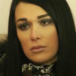 Илона Новоселова предсказала свою смерть