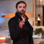 Илья Глинников хочет жениться на победительнице шоу «Холостяк»