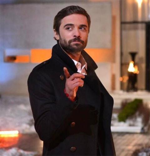 15390 Илья Глинников хочет жениться на победительнице шоу «Холостяк»