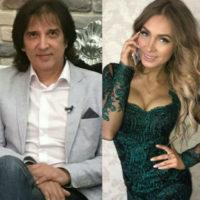 Кай Метов пролил свет на отношения с Евгенией Феофилактовой