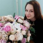 15811 Как живет Диана Шурыгина в Москве