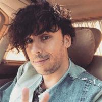 Максим Галкин оправдался за активность в социальной сети