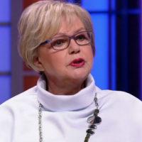 Марина Шиманская впервые высказалась о трагической гибели Елены Майоровой