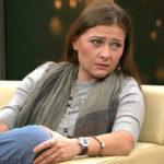 Мария Голубкина готовится представить жениха