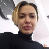 Москвичке, воюющей за ребенка, угрожали убийством