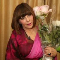 Наталья Варлей спасла Бари Алибасова от голода