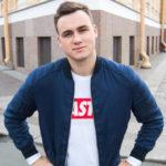 16010 Николай Соболев: «Все блогеры – хайпожоры»