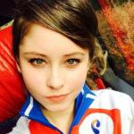 15420 Нумеролог: «Мама Юлии Липницкой не разрешает ей общаться с парнями»