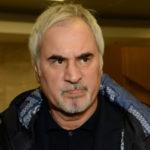16662 Нумеролог: «Валерия Меладзе предаст близкий человек»