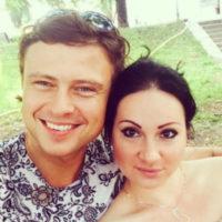 Обнародованы результаты расследования смерти экс-солистки «Лицея»