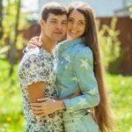 Ольга Рапунцель закатит свадьбу на три миллиона