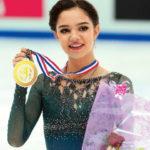 16623 Олимпиада-2018: от чего отказались спортсмены, чтобы принести стране медали