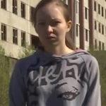 Онкобольную девушку, позвонившую Путину, будут спасать в Москве