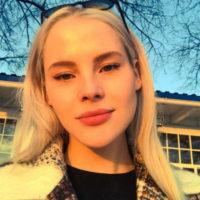 Почему «холостяк» Илья Глинников выбрал Екатерину Никулину