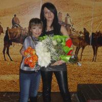 Подруга Илоны Новоселовой: «Перед смертью она отписала парню квартиру»