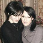 Подруга погибшей Новоселовой раскрыла подробности ее связи с Шепсом
