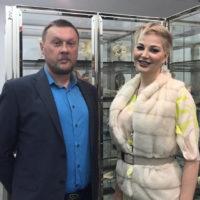 Похудевшая Мария Максакова решилась на дерзкое преображение