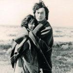 Последняя любовь Цоя против фильма, который снимают о нем