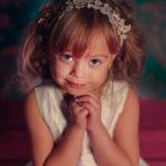 15344 Приметы не для них: почему скрывать младенцев больше не модно среди звезд