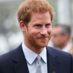 Принц Гарри подарит невесте кольцо из браслета принцессы Дианы