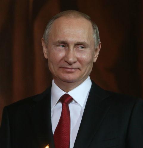 16084 «Прямая линия» с Владимиром Путиным: онлайн-трансляция
