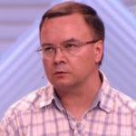 Родители пропавших подростков в Карелии раскрыли детали трагедии