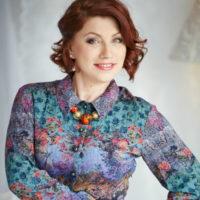 Роза Сябитова обнародовала очень личный снимок