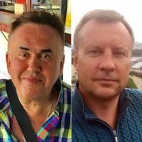 Садальский оказался в центре скандала из-за «воскресшего» Вороненкова