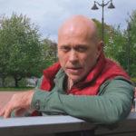 Сергей Дружко похвастался особенным подарком 10-летнего ребенка