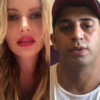 Стилист Даны Борисовой обвинил ее во лжи и подлости