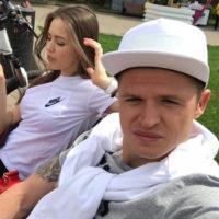 Тарасов и Костенко оправдались за счастье