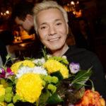 Умер экс-солист группы «Иванушки International» Олег Яковлев