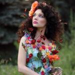 В июне будет жарко: 7 главных выставок и фестивалей Москвы