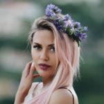 В Сеть попало фото «располневшей» Виктории Бони