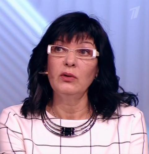15627 Вдова и дочь Алексея Петренко борются за наследство в 70 миллионов