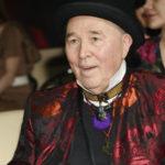 Вячеслав Зайцев заговорил об ампутации ноги
