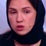 15508 Выжившая при расстреле в Тверской области поделилась деталями трагедии