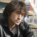 «Я учусь жить с этой частью биографии»: сын Виктора Цоя дал откровенное интервью об отце