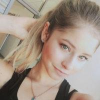 Юлия Липницкая стала обладательницей шикарной квартиры в Москве